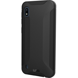 UAG Scout Case Samsung Galaxy A10 - Black (211538114040)