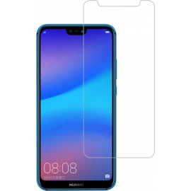 OEM Tempered Glass 9H(0.33MM) - Huawei Y5P