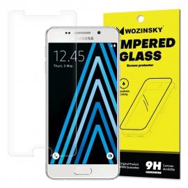 Wozinsky Tempered Glass 9H Samsung Galaxy A3 2016