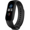 Xiaomi Mi Smart Band 5 - Black (BHR4215GL)