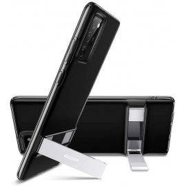 ESR Air Shield Boost Case Samsung Galaxy Note 20 - Clear