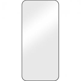 Displex Real Glass 3D Full Glue Huawei P40 Pro - Black
