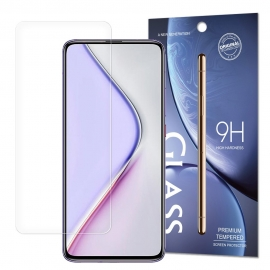 OEM Tempered Glass 9H(0.33MM) Xiaomi Pocophone F2 Pro