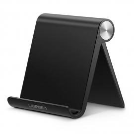 Ugreen desk phone stand - Black (50747)