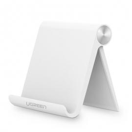 Ugreen desk phone stand - White (30285)