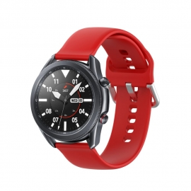 Tech-Protect Iconband Samsung Galaxy Watch 3 45mm - Red