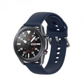 Tech-Protect Iconband Samsung Galaxy Watch 3 45mm - Navy