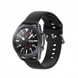 Tech-Protect Iconband Samsung Galaxy Watch 3 45mm - Black
