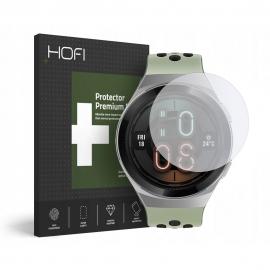 Hofi Glass Pro+ Tempered Glass Huawei Watch GT 2e 46mm