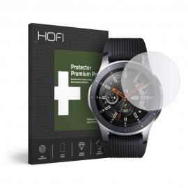 Hofi Glass Pro+ Tempered Glass Samsung Galaxy Watch 46mm