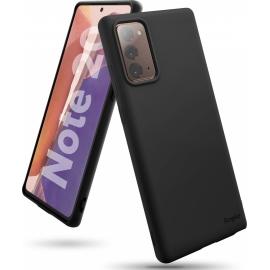 Ringke Air S TPU Case Samsung Galaxy Note 20 - Black