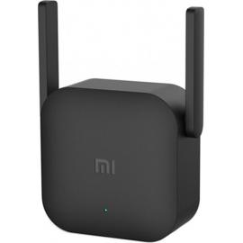 Xiaomi Mi WiFi Range Extender Pro - 300 Mbps - Black (DVB4235GL)