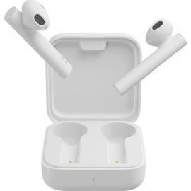 Xiaomi Mi True Wireless Earphones 2 Basic - White (BHR4089GL)