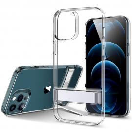 ESR Air Shield Boost Case iPhone 12 Pro Max - Clear