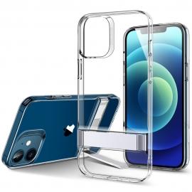 ESR Air Shield Boost Case iPhone 12 Mini - Clear