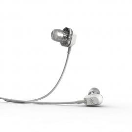 iFrogz Sound Hub XD2 Wireless Earbuds - White (304001825)