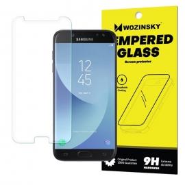 Wozinsky Tempered Glass 9H Samsung Galaxy J5 2017
