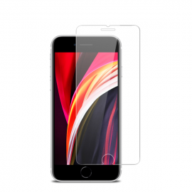 Vivid Tempered Glass 9H(0.33MM) iPhone 6/7/8/SE (VIGLASS123TN)