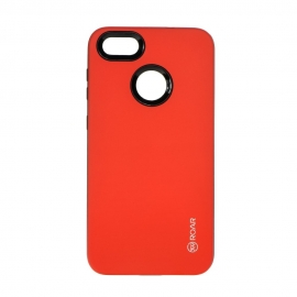 Roar Rico Armor P9 Lite Mini - Red