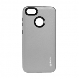 Roar Rico Armor P9 Lite Mini - Grey