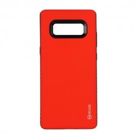 Roar Rico Armor Samsung Galaxy S8 - Red