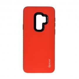 Roar Rico Armor Samsung Galaxy S9 Plus - Red