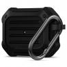 Spigen Tough Armor Apple Airpods Pro - Black (ASD00537)