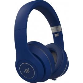 iFrogz Impulse 2 Wireless Headphones with mic - Blue (304104276)