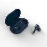 iFROGZ Airtime™ Pro TWS Truly Wireless Ασύρματα Ακουστικά & θήκη φόρτισης - Blue (304003775)