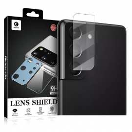 Mocolo TG+ Camera Lens Tempered Glass  Samsung Galaxy S21 Plus (SX6060)
