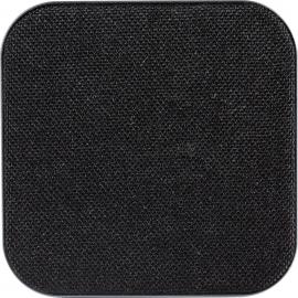 Yenkee Wireless charger (Qi) YAC 5010 - Black