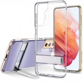 ESR Air Shield Boost Case Samsung Galaxy S21 Plus - Clear