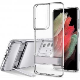 ESR Air Shield Boost Case Samsung Galaxy S21 Ultra - Clear