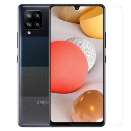 OEM Tempered Glass 9H Samsung Galaxy A42 5G