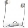 iFrogz Impulse Duo Wireless Earbuds - Silver (IFDDWE-W00)