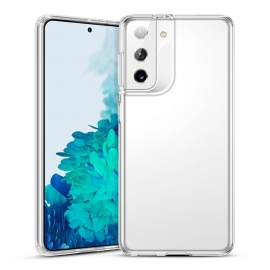 ESR Essential Zero Samsung Galaxy S21 Plus 5G - Clear (3C01202100101)