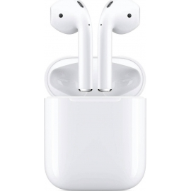 Apple Airpods 2 Wireless New (2019)