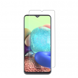 Vivid Tempered Glass 9H(0.33MM) Samsung Galaxy A32 5G (VIGLASS163TN)