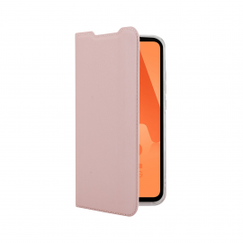 Vivid Book Case Samsung Galaxy A32 5G - Rose Gold (VIBOOK163RG)