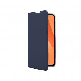 Vivid Book Case Samsung Galaxy A32 5G - Blue (VIBOOK163BL)