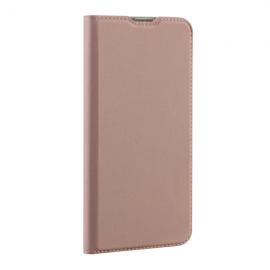 Vivid Book Case Xiaomi Redmi 8A - Rose Gold (VIBOOK98RG)