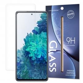 OEM Tempered Glass 9H(0.33MM) Samsung Galaxy A72 5G