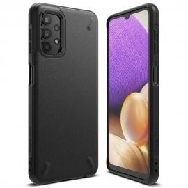 Ringke Onyx Silicone Case Samsung Galaxy A32 5G - Black