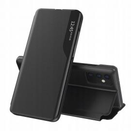 Tech-Protect Smart View Samsung Galaxy A72 5G - Black