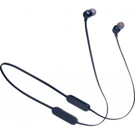 JBL Bluetooth Neckband Tune 125 Blue