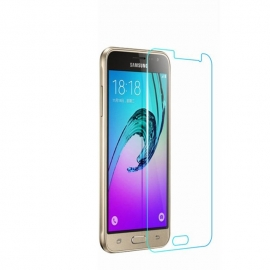 OEM Tempered Glass 9H(0.33MM) - Samsung Galaxy J3 (2016)