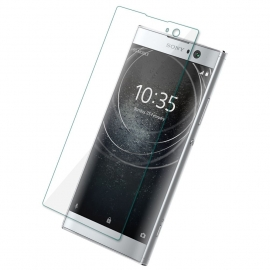 OEM Tempered Glass 9H(0.33MM) Sony Xperia XA2
