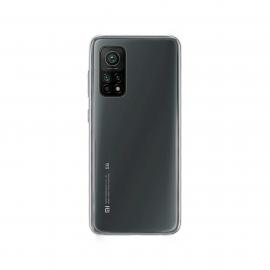 Vivid Gelly Case Xiaomi Mi 10T / 10T Pro - Transparent (VIGELLY146TN)