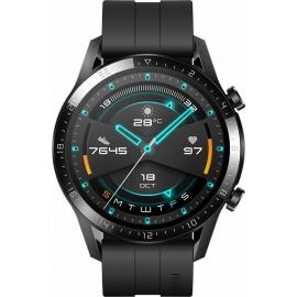 Huawei Watch GT 2 Black
