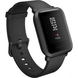 Xiaomi Amazfit Fitness Tracker Bip Black